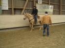 Cowhorse Sins_178