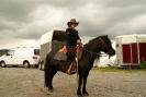 I Cattleday 2012_81