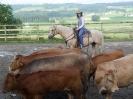 II Cattleday 2012_17